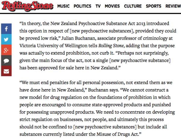 drugs, decriminalisation, legalisation, NPS, PSA, legal highs, addict, harm reduction