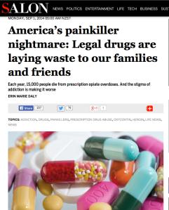 painkillers, pharmaceuticals, prescribed, drugs