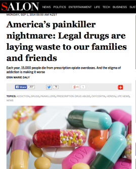 painkillers, pharmaceuticals, prescribed, drugs