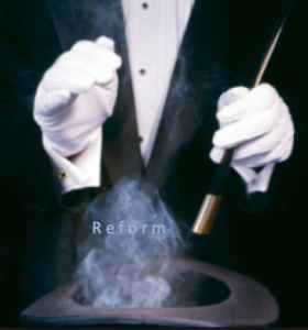 reform, Psychoactive Substances, Legal highs, Redulation, New Zealand, Drug Reform, Prohibition,